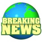 AGbreaking-news1