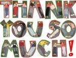 ThankYouBodies