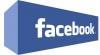 Facebook-logo12